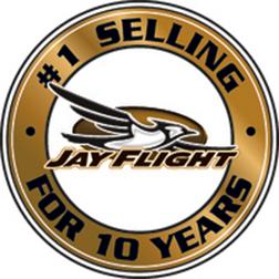 Jayco RV Rentals Idaho