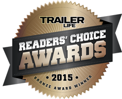 Trailer-Life-Readers-Choice-Award-BRONZE