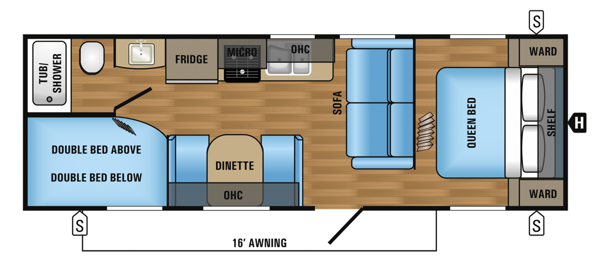 idaho-rv-rentals-floorplan-1200